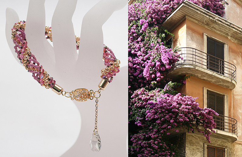 Rome-II-bracelet