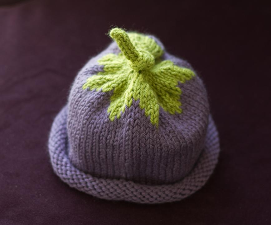 Berry Baby Hats  76090fb8c57