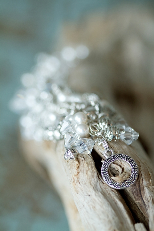 Swarovski Crystal Jewellery