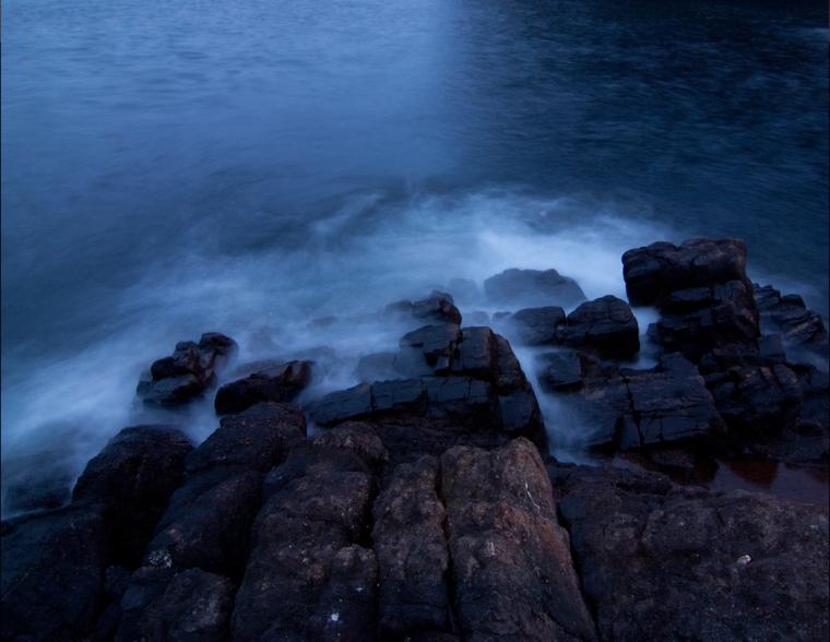 Lake Quidi Vidi