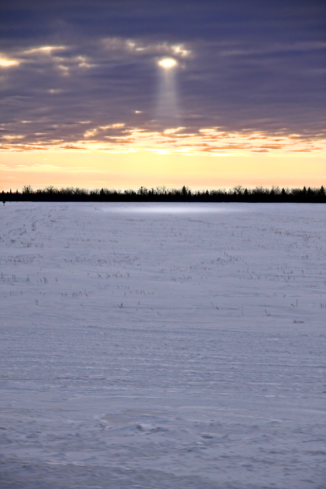 Selkirk Manitoba
