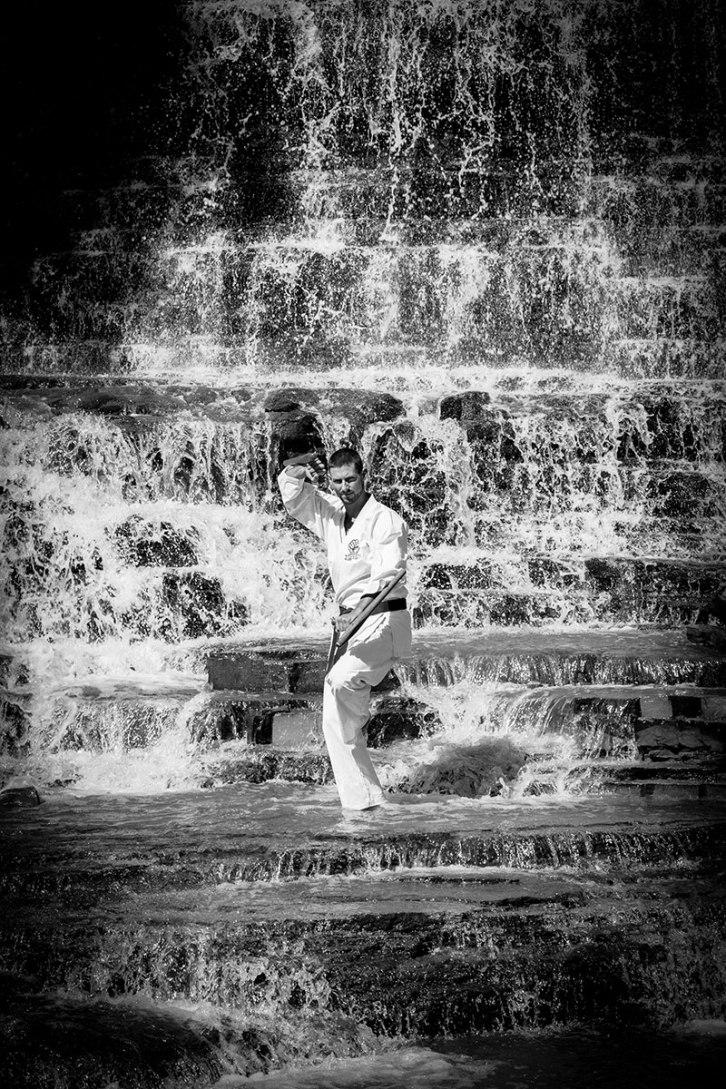 ©Shireen Nadir 2012
