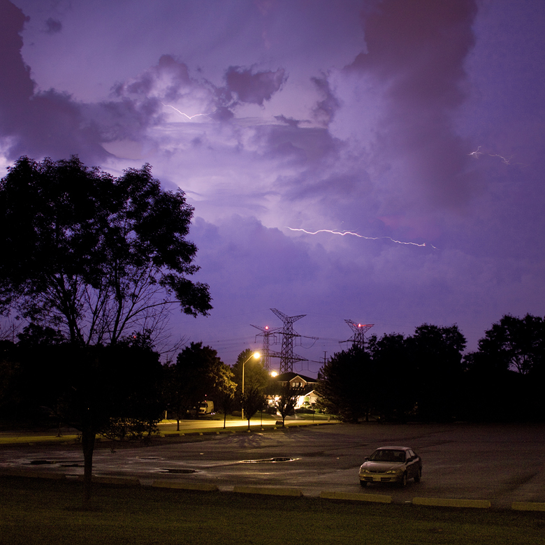 lightning10