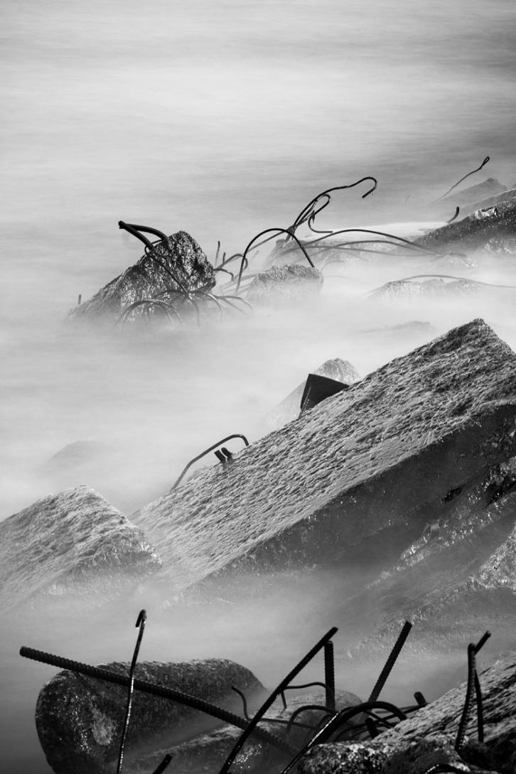 ©Shireen Nadir 2013
