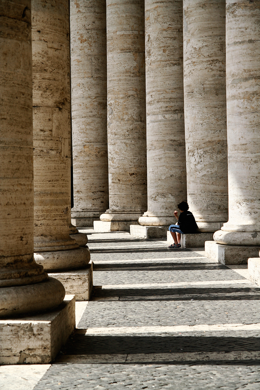 Italy ©Shireen Nadir 2013
