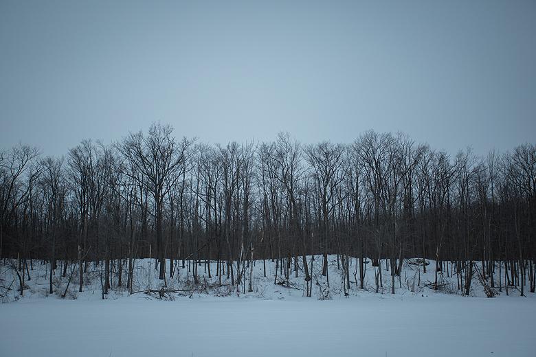 Terra Cotta Reserve ©Shireen Nadir 2014