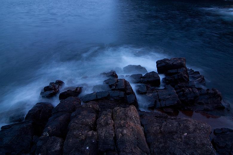 Quidi Vidi Lake, St Johns, Newfoundland