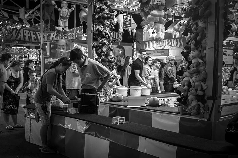 CNE ©Shireen Nadir 2014