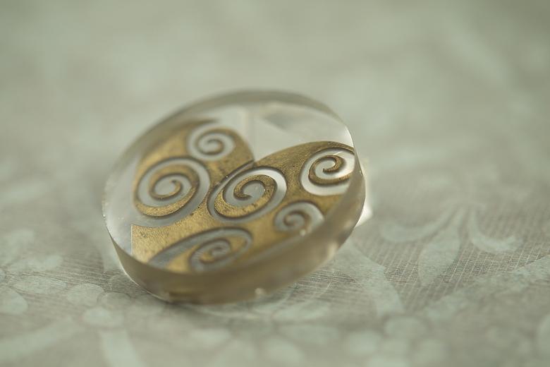 Resin Jewelry, 2nd Edition ©Shireen Nadir 2014