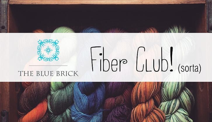 fiber-blank