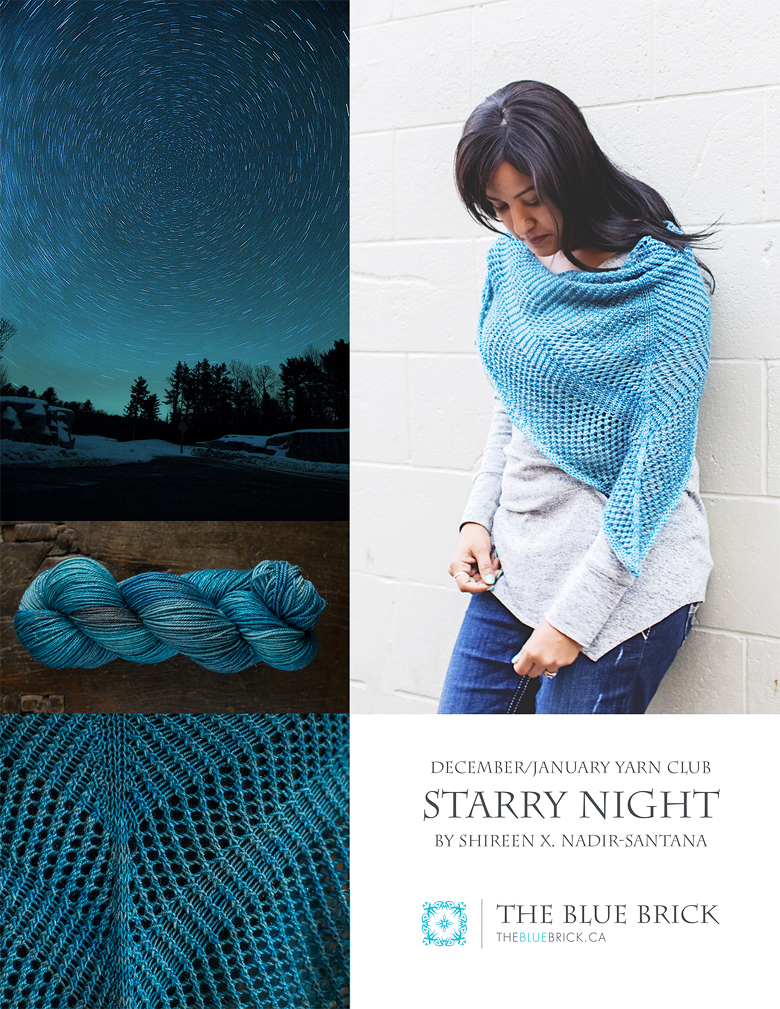 starry-night-cover-only