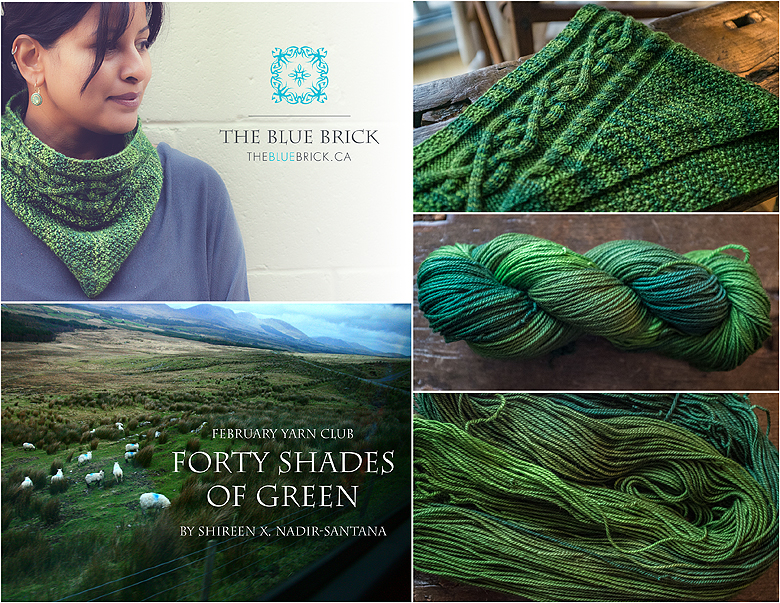 Forty-Shades-of-Green