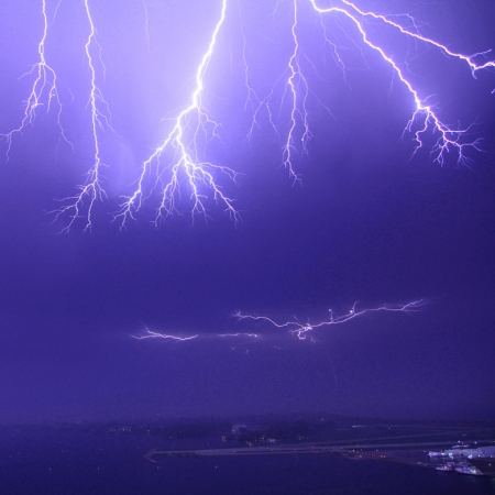 Shireen-n-lightning1