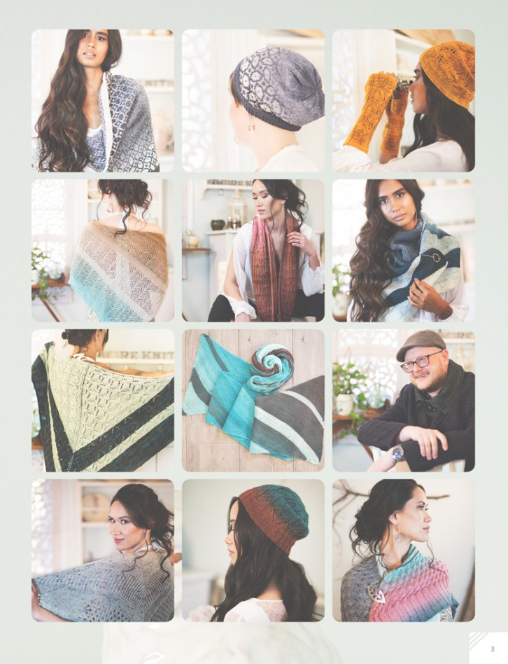 Country-House-Knits_Lookbook-2